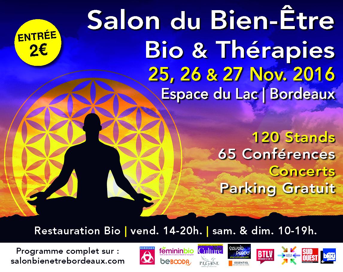 Salon Du Bien Etre Paris #15: Salon-bebt-bordeaux-2016