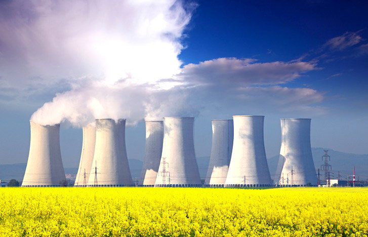 reacteurs-centrale-nucleaire